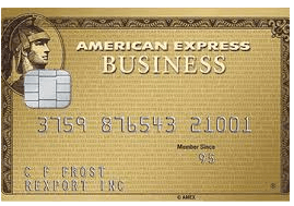American Express Premier Rewards Gold Card Login