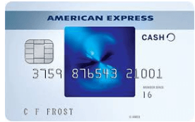 Amex Blue Sky Credit Card Login
