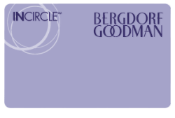 Bergdorf Goodman Credit Card Login