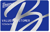 Boscov Credit Card