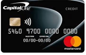 Capital One Credit Card Login Online | Apply Now at www ...
