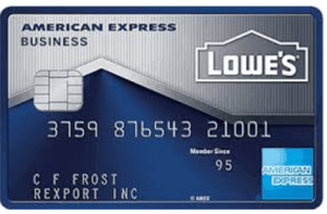 Lowes Credit Card Payment Login Online – Make Payment Now