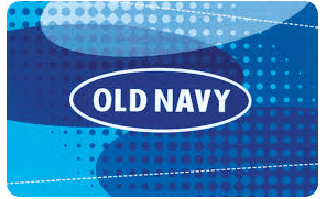 The Old Navy Visa is a great choice if you shop at Old Navy and its affiliates frequently. Affiliates include: Gap, Banana Republic, Piperlime, and Athleta. Old Navy also offers another version of this card, the Old Navy Credit Card, which can only be used at Old Navy and Old Navy affiliate locations/5(3).