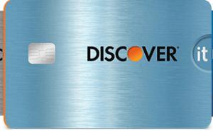 discover credit card login Discover Card Login