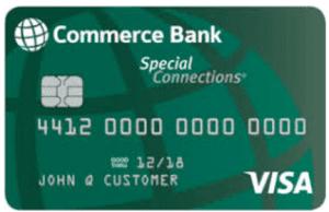 Florida Nurses Association Visa Rewards Card