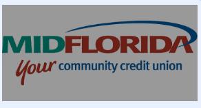 MidFlorida Credit Union
