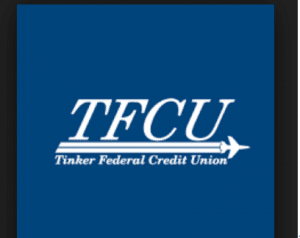 tinker federal credit union