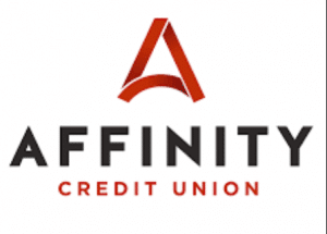 Affinity Credit Union Reviews