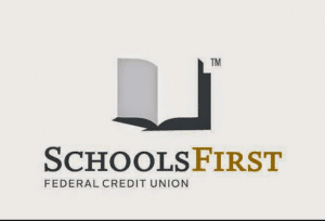 schoolsfirst federal credit union