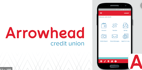 Arrowhead Credit Union