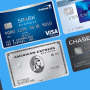 Best Hotel Credit Card Rewards Program