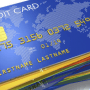 Call the Credit Card Issuer