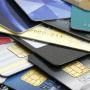 Close a Credit Card