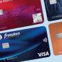 Cash-Back Credit Cards