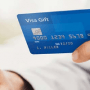 Late Fees On Credit Cards