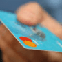 Authorized User and Credit Score Effects